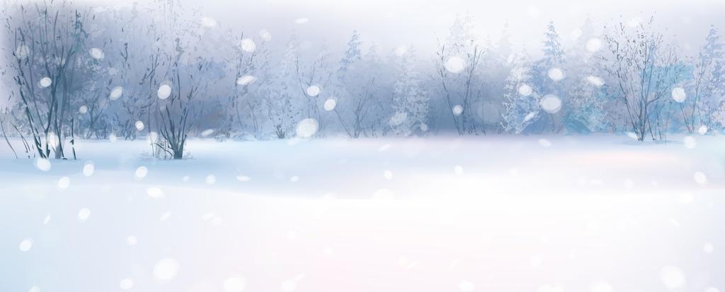 Tempête de neige: ouvert ou fermé?