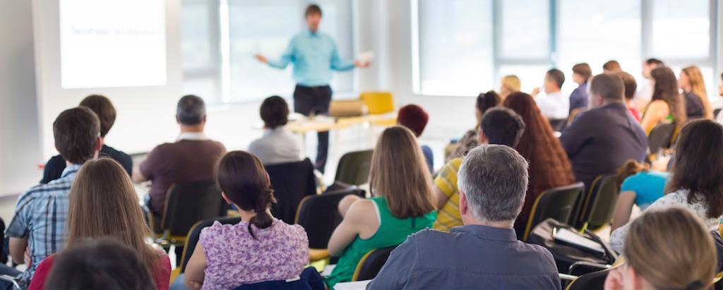 Rencontre enseignants et assemblée générale